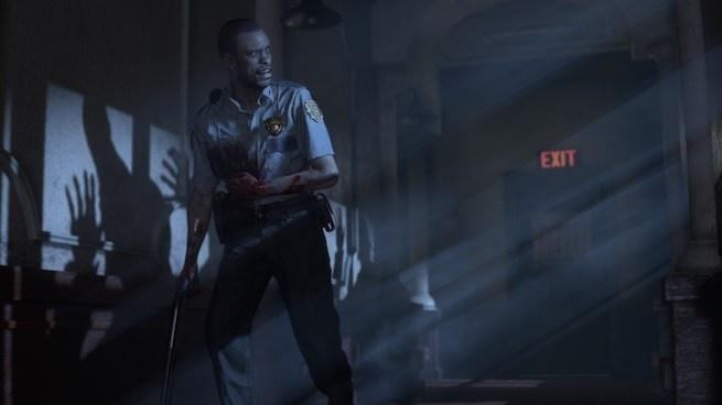 Resident Evil 2 para PS4, Xbox One y PC