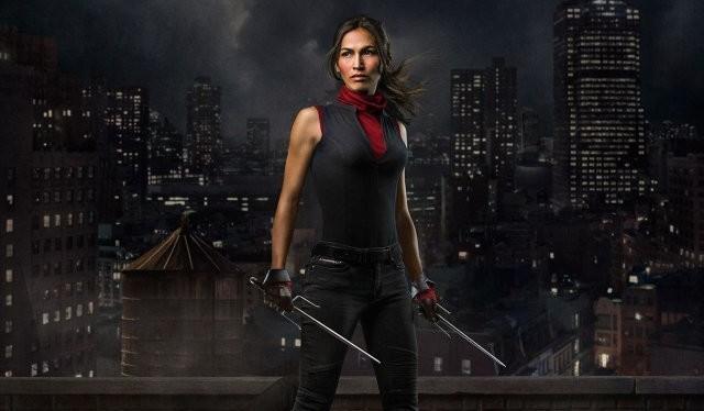 10 personajes femeninos deberían estar en la serie dedicada a superheroínas Marvel