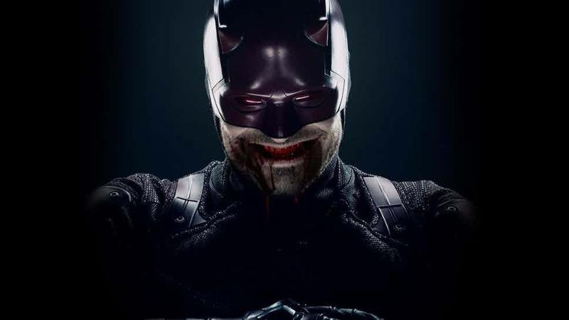 Cómics de Daredevil que son imprescindibles para conocer al personaje de Marvel Comics