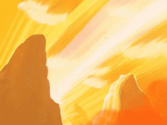 Dragon Ball Z capítulo 25