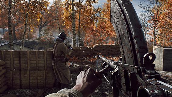 Battlefield V 88