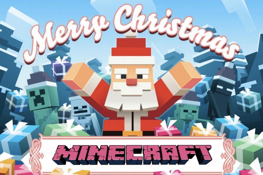 Memes E Imágenes Originales Para Felicitar La Navidad 2018 Por