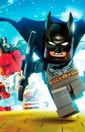 LEGO Dimensions Análisis