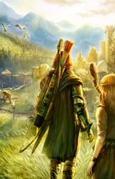 Análisis de Dragon's Dogma Dark Arisen para Nintendo Switch