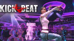 Análisis de KickBeat para PS3 y PS Vita