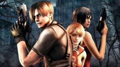 Análisis de Resident Evil 4 Wii Edition para Wii U