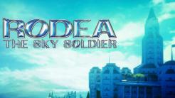 Análisis de Rodea: The Sky Soldier
