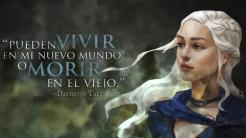 Análisis de Game of Thrones: The Ice Dragon (El Dragón de Hielo) Ep.6