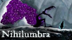 Nihilumbra - análisis para PS Vita
