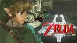 Zelda: Twilight Princess HD - Análisis
