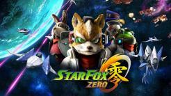 Star Fox Zero - Análisis