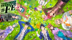 Tokyo Mirage Sessions #FE - Análisis