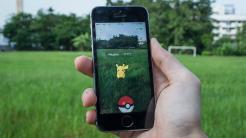 Pokémon GO - Análisis para Android e iOS