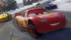 Principal Cars 3