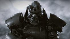 Impresiones de la BETA de Fallout 76