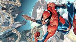 Spider-Man: El último deseo
