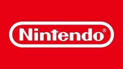 Nintendo cumple 130 años, y sigue siendo la compañía de referencia en videojuegos