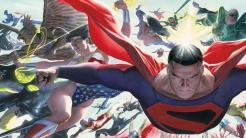 Kingdome Come (DC Comics)