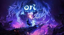 Cinco curiosidades de la banda sonora de Ori and the Will of the Wisps