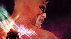 Daredevil - El fin de los días