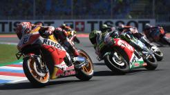 Análisis de MotoGP 20 para PS4, Xbox One, Switch, PC y Stadia