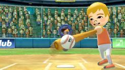 Wii Sports confinamiento