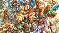 Análisis de Final Fantasy Crystal Chronicles Remastered