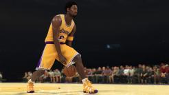 Análisis de NBA 2K21 para PS4, Xbox One, Switch, PC y Stadia