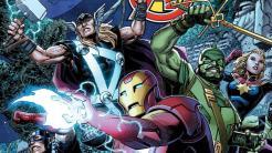 Imperio (Marvel Comics)