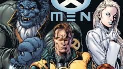 New X-Men (Grant Morrison)