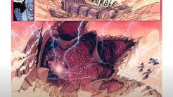 Dune (Novela gráfica)