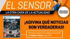 El Sensor 354