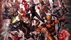 X de Espadas (Marvel)