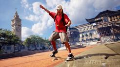 Análisis Tony Hawk's Pro Skater 1 + 2 para PS5 y Xbox Series X