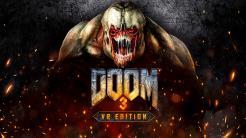 Doom 3 VR EMBARGO
