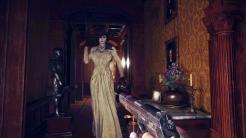 Resident Evil 8 Village EMBARGO 5 de mayo