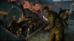 zombie army 4 dead war ps5