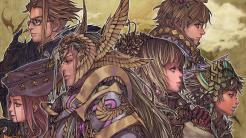 Análisis Brigandine Legend of Runersia