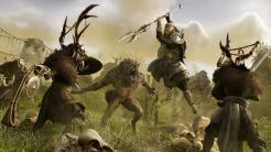 Assassin's Creed Valhalla: La Ira de los Druidas