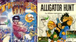 Blog Bruno Gaelco cabecera