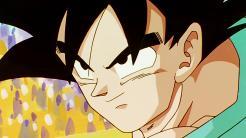 Dragon Ball Super - Fecha de estreno del nuevo capítulo oficial de la serie