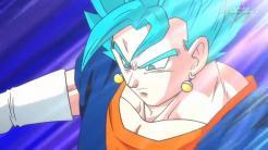 Dragon Ball Super - La serie es número 1 en español en Manga Plus superando a One Piece, Boruto y My Hero Academia