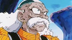 Dragon Ball Z 131 - Doctor Gero