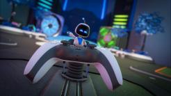 Astro's Playroom - Team ASOBI