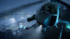 Battlefield 2042 embargo dia 9 a las 17:10