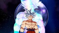 Dragon Ball Super - El punto débil del Ultra Instinto ha sido desvelado