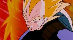 Dragon Ball Super - Así son las primeras imágenes del nuevo capítulo de la serie