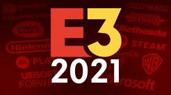 E3 2021 en Hobbyconsolas