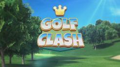 Golf Clash Games