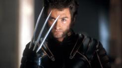 Hugh Jackman en X-Men
